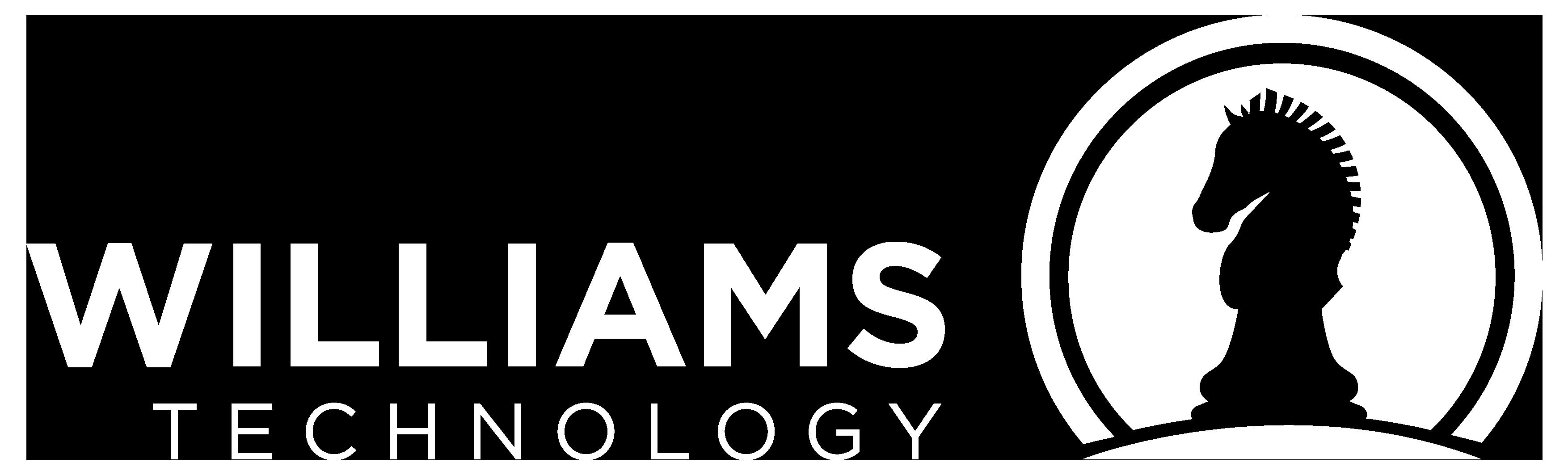Williams Technology